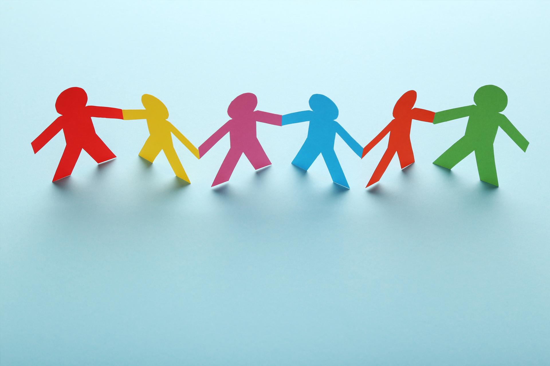 Deep Dive: Generate Leads Using Facebook Groups