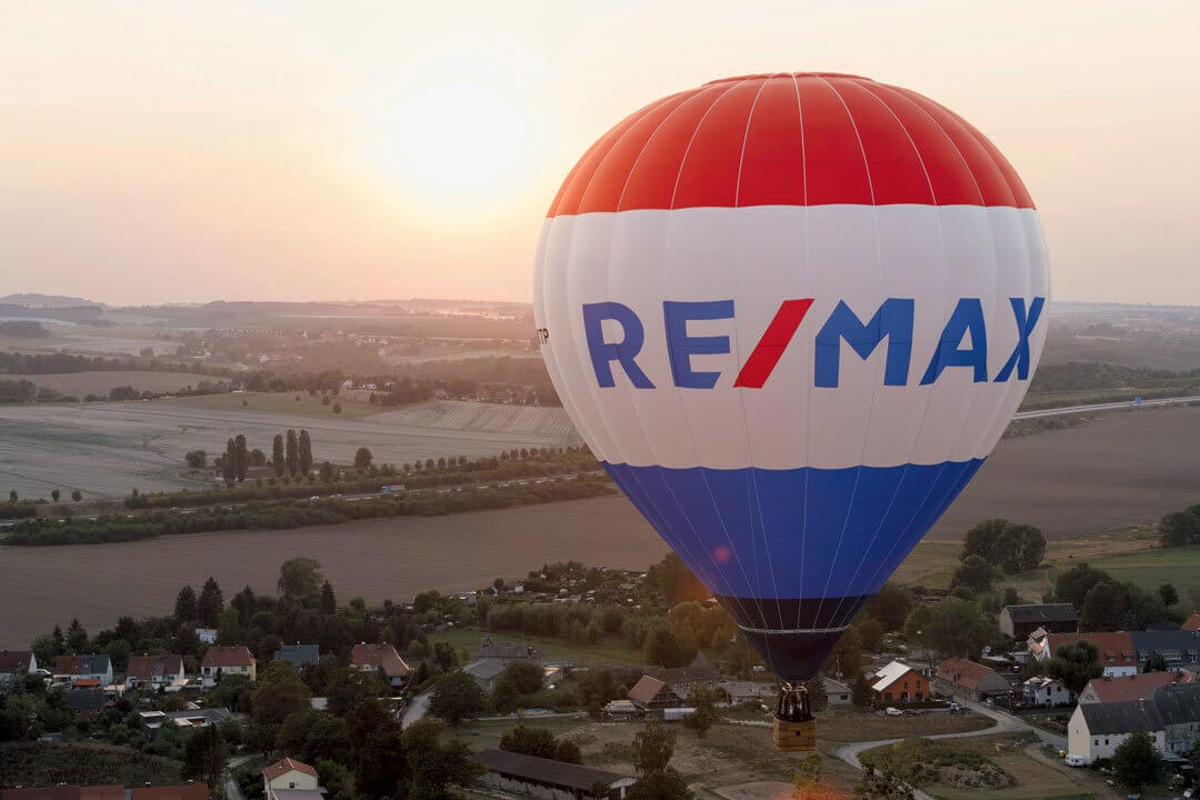 Remax Europe